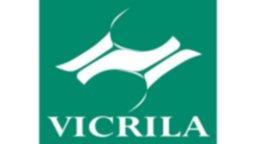VICRILA.JPG